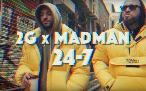 2G_x_Madman_-_247