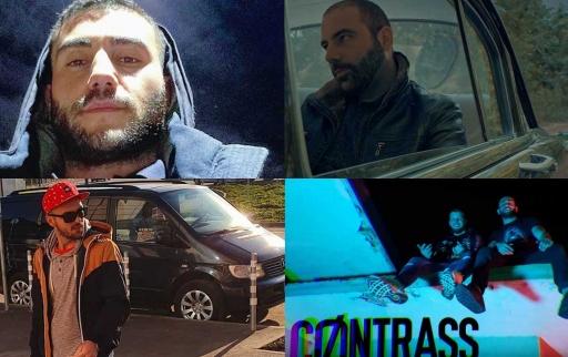 snop_CONTRASS__Mister_D_-_Marto_MC__NYAGOLLOV