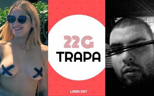 Сноп: 22 G / GOGATA / MIRAVE x VISTO