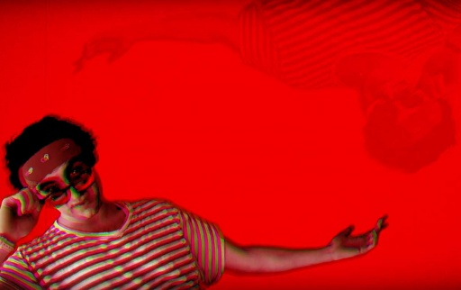 Сноп: Trap Ronin / Madjuna (DISS) / Sezy: Трапатон фт. Кристиан ЧАРЛИ Танев