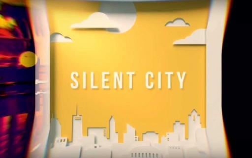 Silent_City_-_nov_svqt