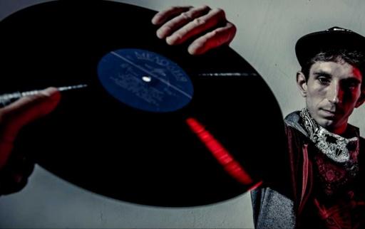 DJ Fresh Kit x Zsonic - Farside Gang