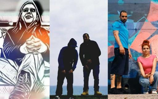snop_rap_i_chuk__gaden_i_Ghetto_Sista__kachakov