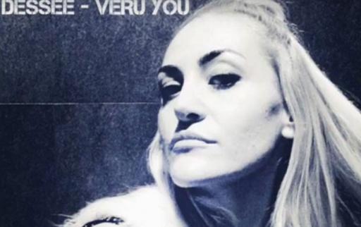 Dessee - Veru You