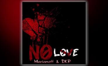 Marianoff_-_DKP_-_nqma_liubov