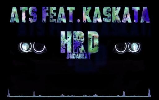 ATS feat. Kaskata - Гледаме са, виждаме са