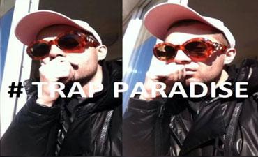 kartela_predstavq_Drago_s_Rare_Cloud_Music_2