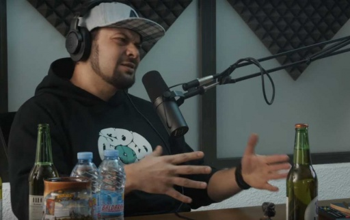 STARTERAs в 2&200podcast (42)