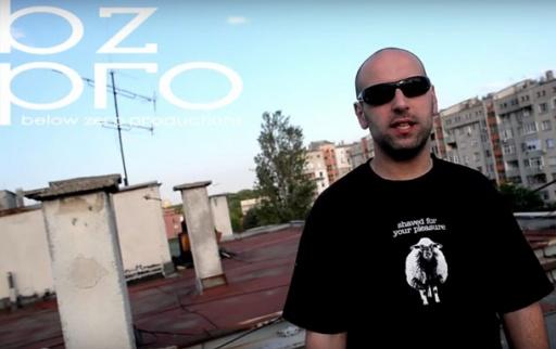 RapperTag_Bulgaria_45_-_ico_beliq