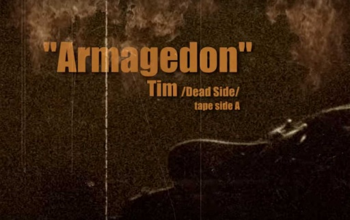 TIM_Dead_Side_-_armagedon_neizdavan_horrorcore_album_96