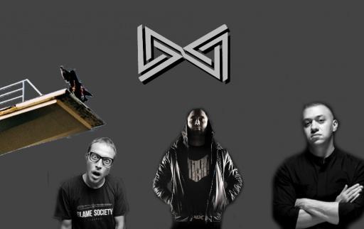 Най-значимите български рап албуми за десетилетието