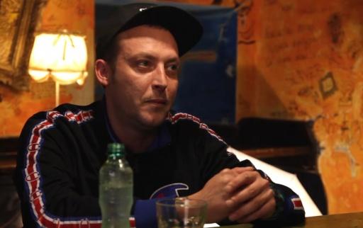 Robbie Nikolov / Duli & Mati / Wosh MC / TINOTINO / Гаден x Durtaka
