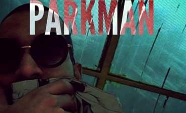 Parkman__Dvrk_Dvys_-_cent_cent
