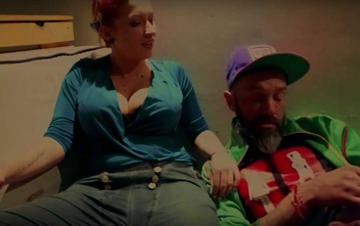 Бобинеца и Боката™ feat. Stony Stone - Real High