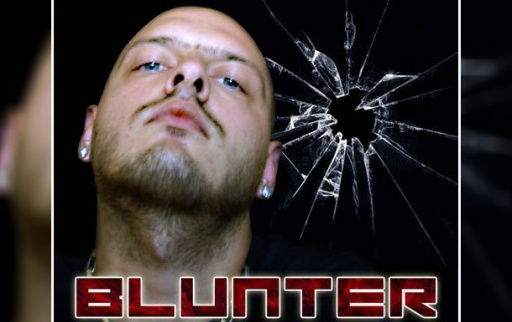 Blunter_on_da_Track_-_kys_vyrs