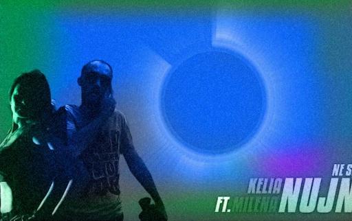 Kelia_a.k.a_Peyo_Kelesha_feat._Milena_-_ne_sa_mi_nujni