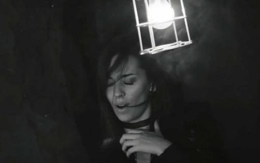 Renika_-_zabraven_film