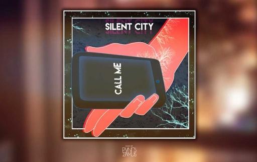 Silent_City_-_obadi_mi_se