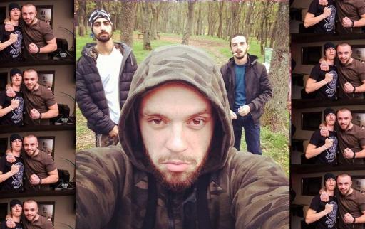 VLADYMONEY_x_KALINKATA_-_sabotaj