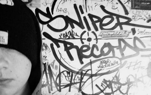 Berto MC & DJ Stancho - Живота