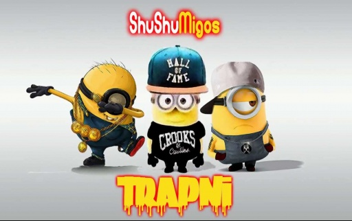 shushumigos_-_trapni_parodiq