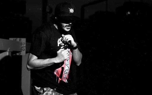 F.O._-_InKarnation__Rap_Dozer_83