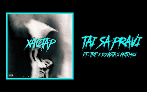 TLay_feat._TRF_x_D-ZastA_-_tyi_sa_pravi