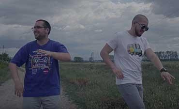Visani feat. Echking - Нищо не знаеш