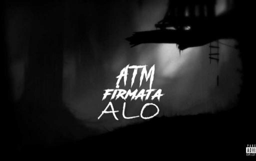 HiRollRecords_predstavq_ATM_-_Firmata_Mixtape