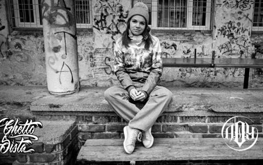 Ghetto_Sista_-_trap