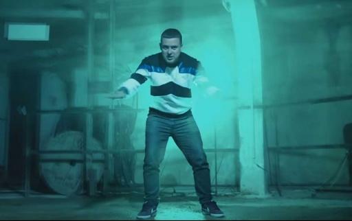 Jo feat. DJ Emotion - Хип Хоп