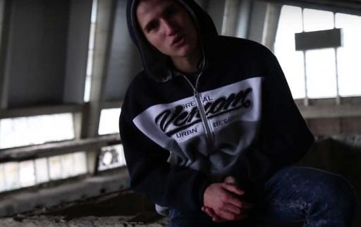 Rane_x_Pez_-_rap_za_naprednali
