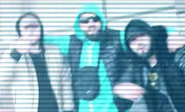 YSG & DopeBoy - Софийски ритъм