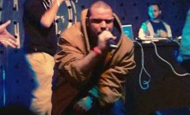 rap_muzikata_ne_e_za_typi_hora