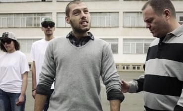 SplitKid_-_Mister_D_-_kolko_pyti