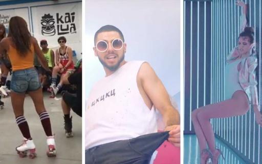 Сноп: Filyaka x Dideishan / DJ Not Eazy / Михаела Филева