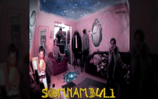 GRNGOD_-_somnambuli_MIXTAPE