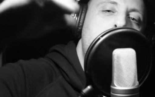 RapperTag_Bulgaria_41_-_Skill_-_Jose