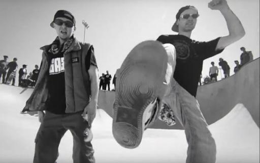 MD Beddah & Gerata - BG Rap