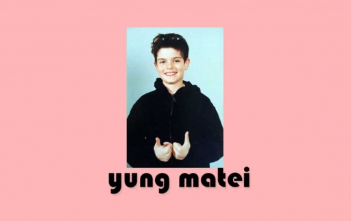 mlad_mati_jlych_-_iskash_li_parche_ot_men