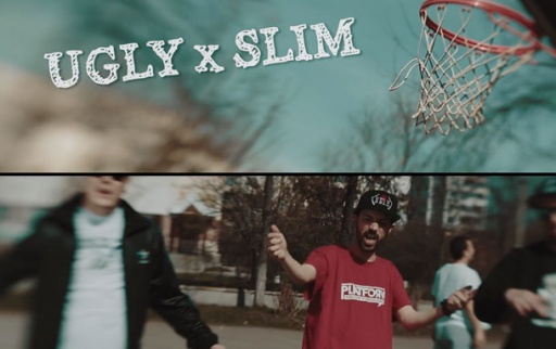 UGLY_x_SLIM_-_interesi