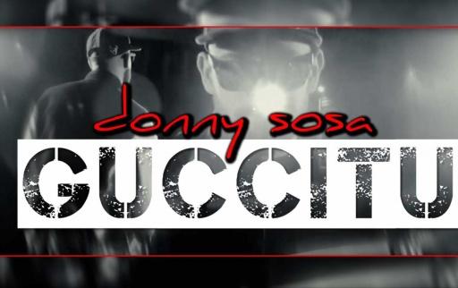 Donny_Sosa_-_Gucci-tu_receptata_intro