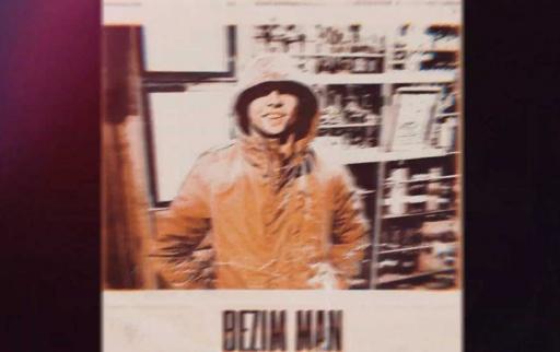 BEZIM_MAN_-_2_v_1