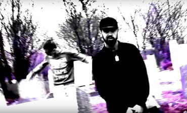 Alberto Da Don x TRF - Докато жив съм