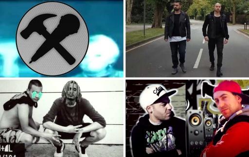 snop_rap_i_chuk__DA4EV__Zvezdaka_x_Ganjev__Georgi_-_Michael