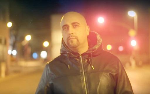 ulicata_pomni_a_bate_sa_razkazva