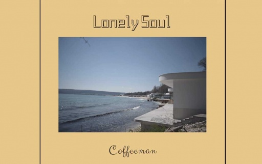 Coffeeman_-_Lonely_Soul_beatape