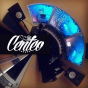 Centeo Productions