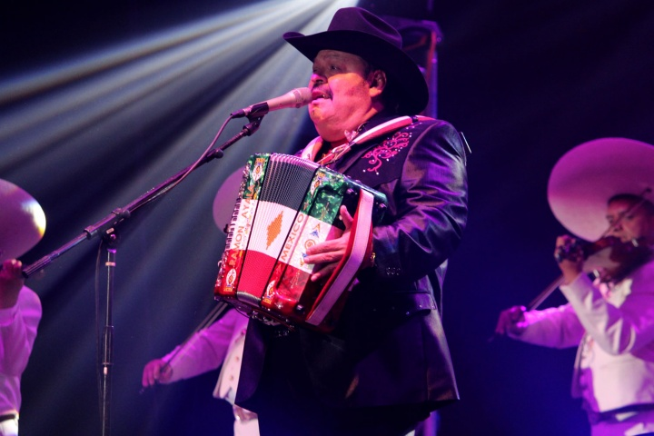 Ramon Ayala en Buffalo Bills