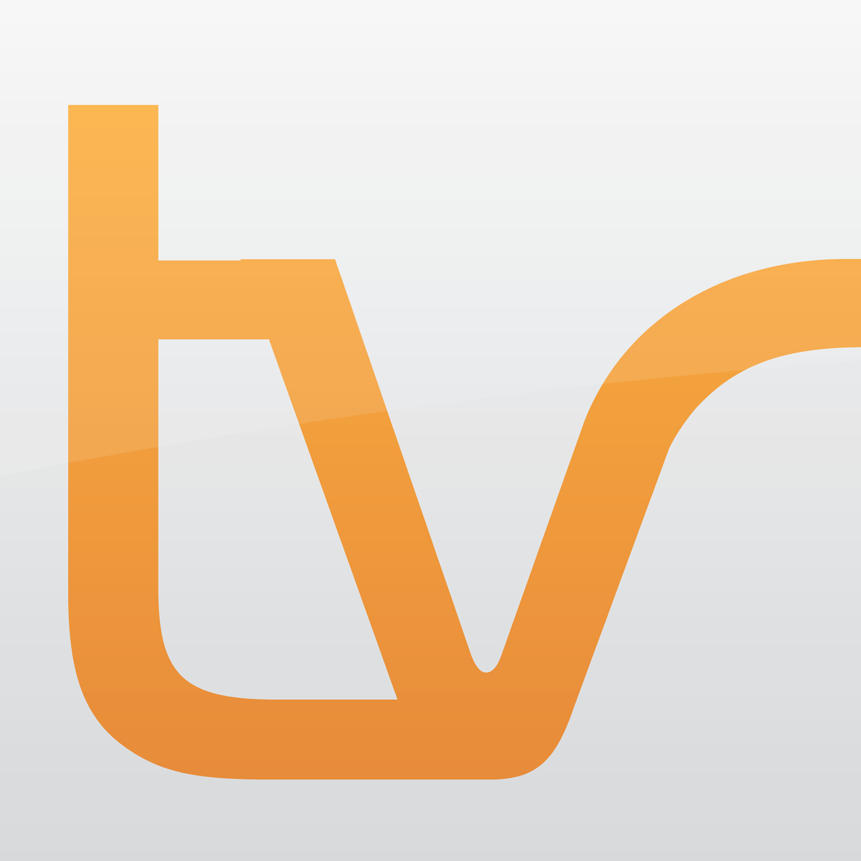 truVOZ Originales Profile